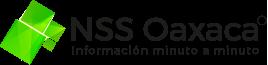 NSS Oaxaca