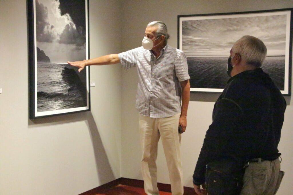 Abren al público las galerías de la Casa de la Cultura Oaxaqueña